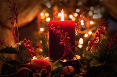22 dicembre: Viaggio sonoro con meditazione d'inverno